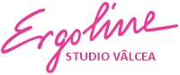 Ergoline Valcea – Studio de bronzare